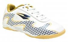Imagem - Chuteira Dray 113 Bebe Futsal  cód: 051214