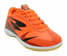 Imagem - Chuteira Dray Futsal Infantil 311dr cód: 058641