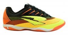 Imagem - Chuteira Dray Futsal Masculina 375dr cód: 058382