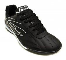 Imagem - Chuteira Futsal Dray 307  cód: 055875