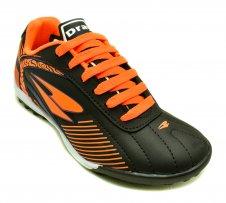 Imagem - Chuteira Futsal Dray 307  cód: 055874