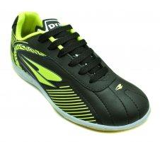 Imagem - Chuteira Futsal Dray 307  cód: 055873