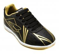 Imagem - Chuteira Infantil Dray Futsal 309DR cód: 056916