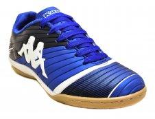 Imagem - Chuteira Kappa Futsal Masculina 8358kp cód: 058372