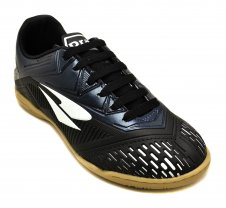 Imagem - Chuteira Masculina Dray Futsal 367 cód: 056910