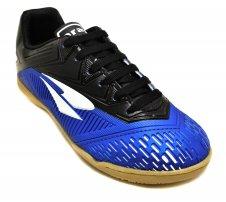 Imagem - Chuteira Masculina Dray Futsal 367 cód: 056911