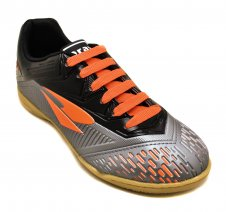 Imagem - Chuteira Masculina Dray Futsal 367 cód: 056912