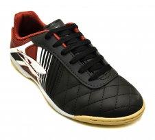 Imagem - Chuteira Masculina Dray Futsal 370DR cód: 056913