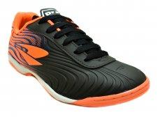 Imagem - Chuteira Masculina Dray Futsal 371DR cód: 058383