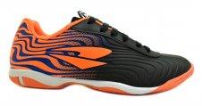 Imagem - Chuteira  Dray Futsal Masculina 371DR cód: 058383