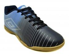 Imagem - Chuteira  Masculina Futsal Umbro Of72086 cód: 055437