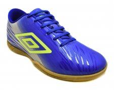 Imagem - Chuteira Futsal Umbro Masculina Of72101 cód: 055434