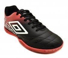 Imagem - Chuteira Futsal Umbro Masculina Of72103 cód: 055436