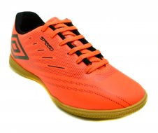 Imagem - Chuteira Umbro Futsal Masculino Of72112 cód: 055440