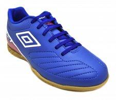 Imagem - Chuteira Masculina Umbro Futsal OF72036 cód: 056984