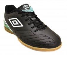 Imagem - Chuteira Umbro Futsal Masculina OF72036 cód: 056985