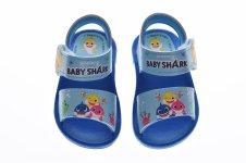 Imagem - Sandália Baby Shark Bebe 22392 cód: 130093