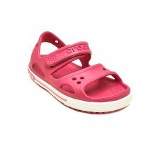 Imagem - Sandália Crocs Crocband Kids 14854 Infantil cód: 058875