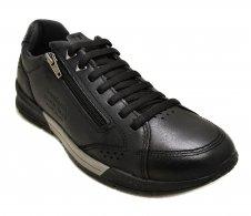 Imagem - Sapato Masculino Pegada 116706 cód: 056848