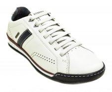 Imagem - Sapato Masculino Pegada 116912 cód: 056852