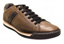 Imagem - Sapato Pegada Masculino 116912 cód: 058437