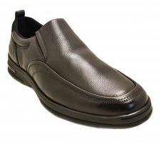 Imagem - Sapato Masculino Pipper 55102 cód: 057161