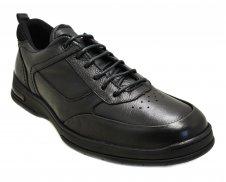 Imagem - Sapato Masculino Pipper 55106 cód: 057162