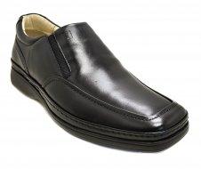 Imagem - Sapato Masculino Pipper 55401 cód: 057160