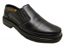 Imagem - Sapato Masculino Pipper 6007 cód: 003729