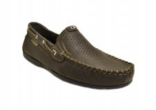 Imagem - Sapato Pegada 140761 Masculino cód: 059445