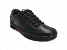 Imagem - Sapato Pegada 318601 Infantil cód: 059441