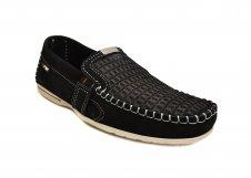Imagem - Sapato Pegada 40703  Masculino cód: 059446