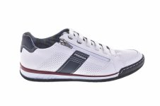 Imagem - Sapato Pegada Masculino 116915 cód: 130596