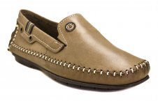 Imagem - Sapato Pegada Masculino 148911 cód: 058432