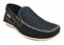 Imagem - Sapato Pegada Masculino 148916 cód: 058435