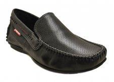 Imagem - Sapato Pegada Masculino 148916 cód: 058436