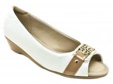 Imagem - Sapato Sapatilha Modare Feminina 7318.101 cód: 051810