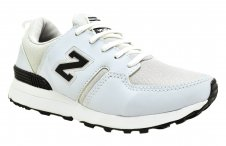 Imagem - Tênis Casual Vorax Shoes Masculino 420 cód: 054093