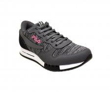 Imagem - Tênis Fila Euro Jogger Sport Feminino 51U335X cód: 058344