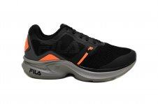 Imagem - Tênis Fila Racer Move 11J731X Masculino cód: 129805