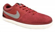 Imagem - Tênis Nike 641747 Masculino cód: 049077