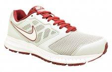 Imagem - Tênis Nike 684658 Masculino cód: 049073