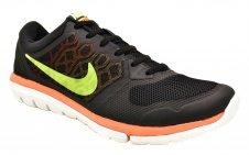 Imagem - Tênis Nike 724993 Flex Feminino cód: 049074