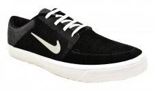 Imagem - Tênis Nike 725027 Masculino cód: 049076