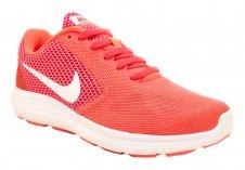 Imagem - Tênis Nike 819303 feminino cód: 049079
