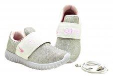 Imagem - Tênis Infantil Ortopé 22590001   cód: 052515