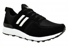 Imagem - Tênis Vorax Shoes 42011 Masculino  cód: 054151
