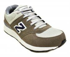 Imagem - Tênis Vorax Shoes 574C cód: 049346