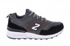 Imagem - Tênis Vorax Shoes 997vs Masculino cód: 057991