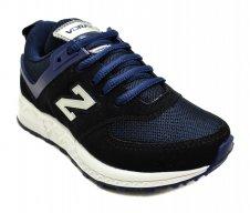 Imagem - Tênis Vorax Shoes Infantil 575I cód: 056605